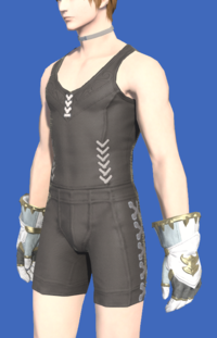 Model-Gordian Gloves of Healing-Male-Hyur.png