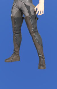 Model-Griffin Leather Thighboots of Aiming-Male-Miqote.png