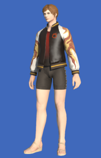 Model-Inferno Jacket-Male-Hyur.png