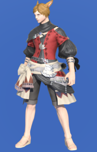 Model-Judge's Shirt-Male-Miqote.png