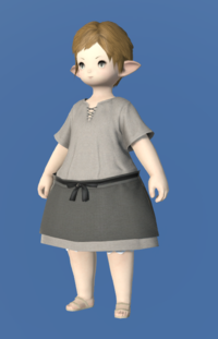 Model-Linen Smock-Female-Lalafell.png