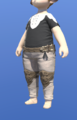 Model-Midan Breeches of Striking-Male-Lalafell.png