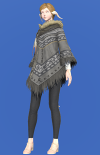 Model-Ramie Poncho-Female-AuRa.png