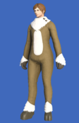 Model-Reindeer Suit-Male-Hyur.png