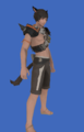 Model-Replica Sky Rat Harness of Aiming-Male-Miqote.png