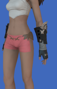 Model-Replica Sky Rat Hook of Maiming-Female-Viera.png