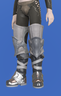 Model-Royal Volunteer's Thighboots of Aiming-Male-Elezen.png