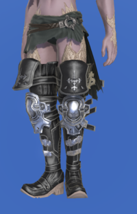 Model-Scion Traveler's Boots-Male-AuRa.png