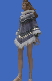 Model-Serge Poncho-Female-Viera.png