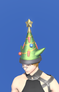 Model-Starlight Sugarloaf Hat-Male-Miqote.png