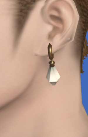 Model-Strategos Earrings.png
