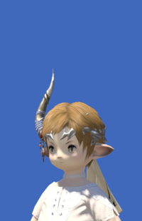 Model-The Forgiven's Circlet of Scouting-Male-Lalafell.png