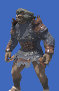 Model-Tortoiseshell Scale Mail-Male-Hrothgar.png