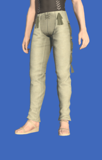 Model-Velveteen Chausses-Male-Hyur.png
