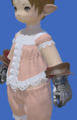 Model-Voeburtite Gauntlets of Striking-Female-Lalafell.png