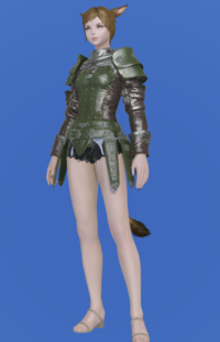Model-Wood Wailer's Jacket-Female-Miqote.png