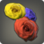 Oldrose Corsage Icon.png