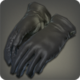 Strife Gloves Icon.png
