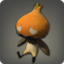 Stuffed Onion Prince Icon.png