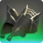 True Griffin Bracers of Aiming Icon.png