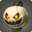 White Pumpkin Head Icon.png