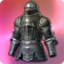 Aetherial Heavy Iron Armor Icon.png