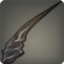 Antelope Horn Icon.png
