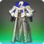 Arachne Robe Icon.png