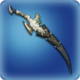Augmented Lost Allagan Jambiyas Icon.png