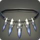 Aurum Regis Necklace of Fending Icon.png