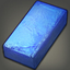 Bluespirit Tile Icon.png
