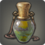 Draconian Potion of Vitality Icon.png