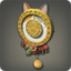 Fat Cat Wall Chronometer Icon.png