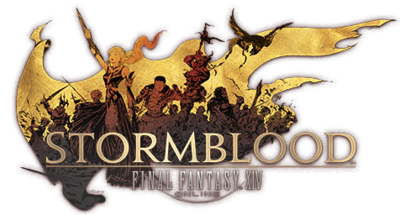 Final Fantasy XIV Stormblood Promo.png