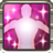Increased MP Regeneration (PvP) Icon.png