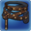 Ivalician Fusilier's Belt Icon.png