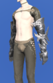 Model-Abyss Gauntlets +2-Male-Elezen.png
