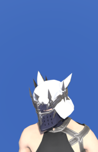 Model-Adamantite Barbut of Maiming-Male-Miqote.png