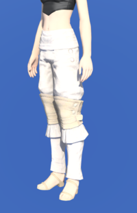 Model-Aetherial Cotton Gaskins-Female-Hyur.png