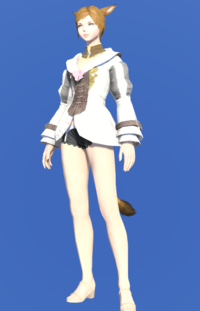 Model-Aetherial Woolen Bliaud-Female-Miqote.png