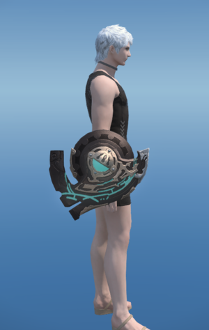 Model-Allagan Round Shield.png