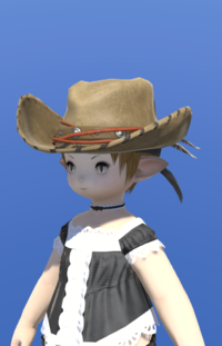 Model-Anemos Hat-Female-Lalafell.png