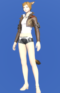 Model-Anemos Jacket-Female-Miqote.png