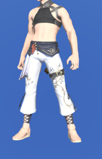 Model-Anemos Storyteller's Bottoms-Male-Miqote.png