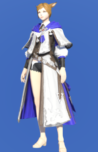 Model-Arachne Robe-Female-Miqote.png