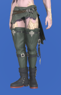 Model-Augmented Shire Emissary's Thighboots-Male-AuRa.png