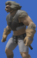 Model-Boarskin Smithy's Gloves-Male-Hrothgar.png
