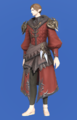 Model-Carborundum Coat of Aiming-Male-Elezen.png