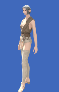 Model-Dalmascan Draped Top-Female-Elezen.png