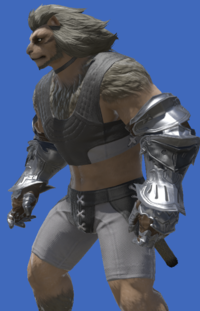 Model-Doman Iron Gauntlets of Maiming-Male-Hrothgar.png